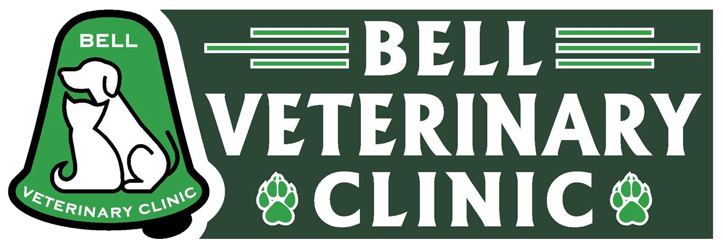 Bell Veterinary Clinic